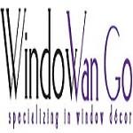 Windo VanGo Icon