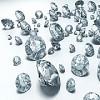 Arte D'oro Diamonds Icon