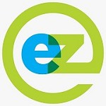 EZ Junk Removal Icon
