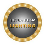 Ultra Beam Lighting Ltd Icon