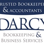 Darcy Bookkeeping & Business Services Icon