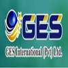 GES International Recruitment (Pvt) Ltd  Icon
