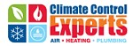 Climate Control Expert Air Conditioning Service