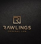 Rawlings Criminal Law Icon