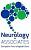 Neurology Associates Icon