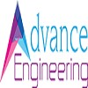 Advanceengineering Icon