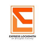 Express Locksmith of Douglas County Icon