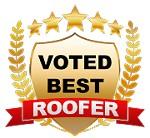 Baltimore Roofing & Windows Icon