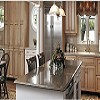 A & W Kitchens Icon