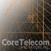 Core Telecom Innovations Inc. Icon