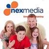 Nexmedia Icon
