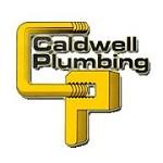 Caldwell Plumbing Icon