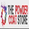 The Powder Coat Store Icon