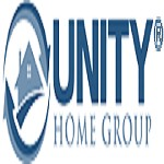 Unity Home Group Real Estate Anchorage Icon
