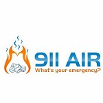 911 Air LLC Icon