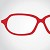 Spectacle Shoppe Icon