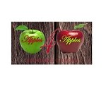 (Apples 4 Apples) Aussie Catering Company Icon