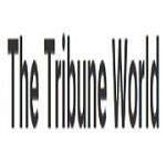 Tribune House Icon