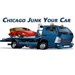 Chicago Junk Your Car