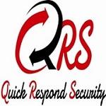 Quick Respond Security Icon