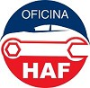 HAF Office Icon