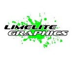 Limelite Graphics Icon