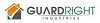 Roller Shutters - GuardRight Industries Icon