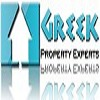 Greek Property Experts Icon