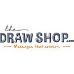 The Draw Shop Icon