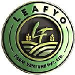 Leafyo Pvt TLD Icon