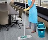 Sweetland's Cleaning Services, LLC. Icon