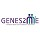 Genes2Me Pvt Ltd Icon