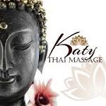 Katy Thai Massage Icon