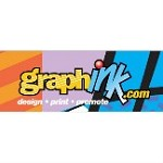Graphink Icon