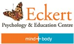 Eckert Psychology & Education Centre Icon