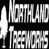 Northland Treeworks Icon