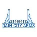 Dain City Arms Icon