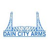 Dain City Arms Icon