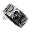 Opulent Jewelry & Fine Watches Icon