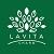 Lavita Charm Icon