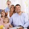 Seniorquote Insurance Services, Inc. Icon