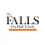 Falls on Bull Creek Apartments Icon
