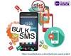 Bulk SMS Service Provider in Saudi Arabia Icon