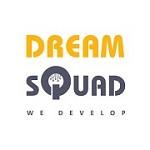 Dream Squad Icon