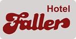 Hotel Faller Icon