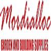 Mordialloc Garden Supplies Icon