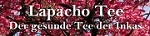 Lapacho-Tee Onlineshop Icon