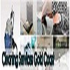 Cleaning Services Gold Coast Icon