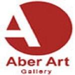 Aber Art Gallery