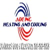 Ade Heating and Cooling, Inc Icon